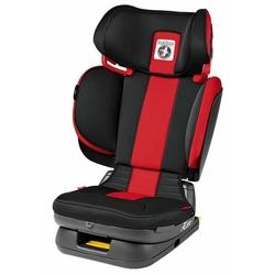 Автокресло группа 2/3 (15-36 кг) Peg-Perego Viaggio 2-3 Flex Isofix