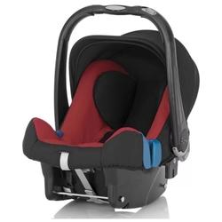 Автокресло-переноска группа 0+ (до 13 кг) BRITAX ROMER Baby-Safe Plus II SHR