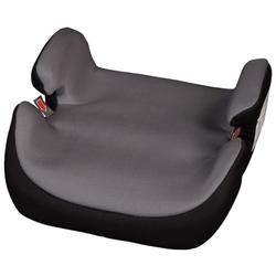 Бустер группа 2/3 (15-36 кг) Nania Topo Comfort