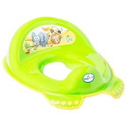 Tega Baby сиденье Safari (SF-012)