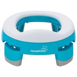 ROXY-KIDS горшок HandyPotty HP-245