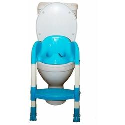 ROXY-KIDS сиденье BPT-6815