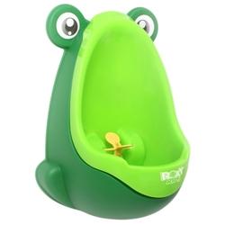 ROXY-KIDS писсуар Лягушка с прицелом