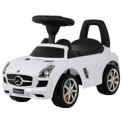 Каталка-толокар Chi lok BO Mercedes-Benz SLS AMG (Z332) со звуковыми эффектами