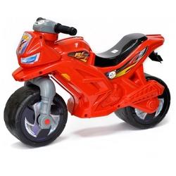 Каталка-толокар Orion Toys Мотоцикл 2-х колесный (501В3)