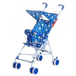 Прогулочная коляска Babyhit Flip