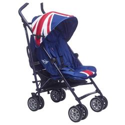 Прогулочная коляска Easywalker Buggy Mini XL