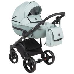 Универсальная коляска Adamex Cortina (3 в 1)