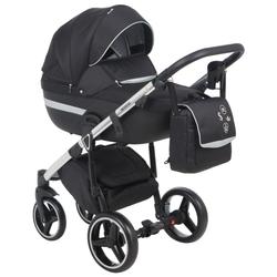 Универсальная коляска Adamex Cortina Special Edition (3 в 1)