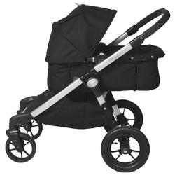 Универсальная коляска Baby Jogger City Select (2 в 1)