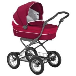 Коляска для новорожденных Inglesina Sofia (шасси Ergo bike)