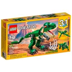 Конструктор LEGO Creator 31058 Могучие динозавры