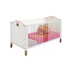 Кроватка Spiegelburg Prinzessin Lillifee (классическая)