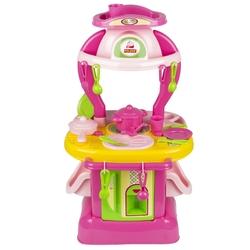 Кухня Palau Toys Изящная №1 42583