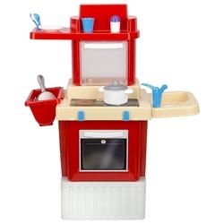 Кухня Palau Toys INFINITY basic №2 42286
