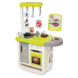 Кухня Smoby Cherry 310900
