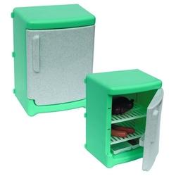 Холодильник Совтехстром У565