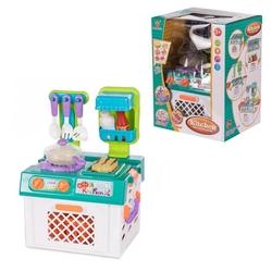 Кухня Kitchen ABC-397657