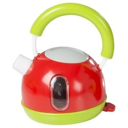 Чайник HTI Smart 1684427
