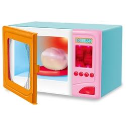 Микроволновая печь Shantou Gepai XS180021