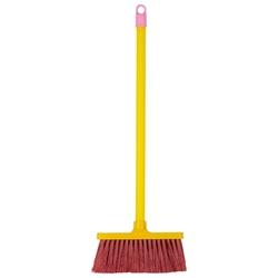 Щётка для уборки Совтехстром У854
