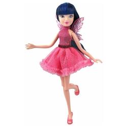 Кукла Winx Club Мода и магия-4 Муза, 32 см, IW01481704