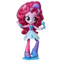 Мини-кукла My Little Pony Equestria Girls, 12 см, C0839