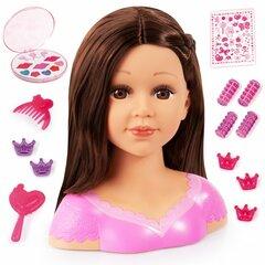 Кукла Bayer 27 см