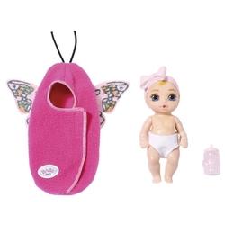 Пупс Zapf Creation Baby Born Surprise,1 серия, 904-060
