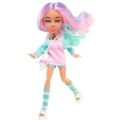 Кукла YULU SnapStar Lola, 23 см, Т16247