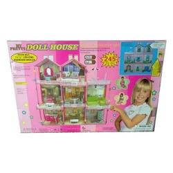Shantou Gepai Doll House B1790439