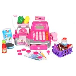 Касса S+S Toys ES-FS-34438