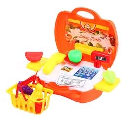 Касса S+S Toys 101030863