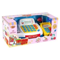 Касса Наша игрушка M7444