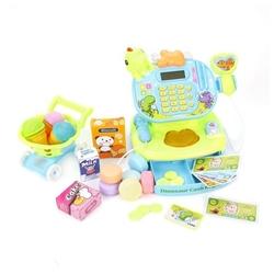 Касса Наша игрушка 100586459