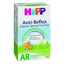 Смесь HiPP Anti-Reflux (с первых дней) 300 г
