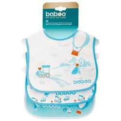 Baboo 11-402
