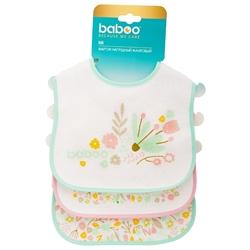 Baboo 11-002