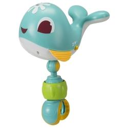 Ночник-проектор Tiny Love Коди (голубой)