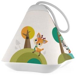 Ночник-проектор Tiny Love Волшебная лампа