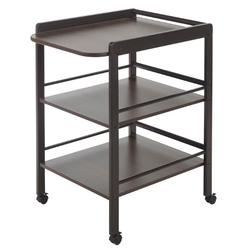 Пеленальный столик Geuther Clarissa (4842)