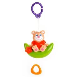 Подвесная игрушка Умка Медвежонок на луне (GW3627-R)