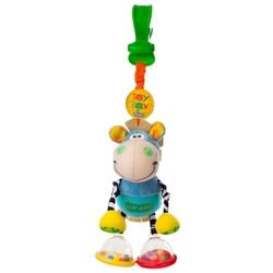 Подвесная игрушка Playgro Ослик (0101140)