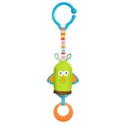 Подвесная игрушка Tiny Love Сова (1111401110)