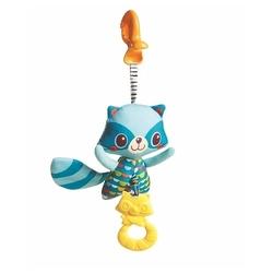 Подвесная игрушка Tiny Love Енот (510)