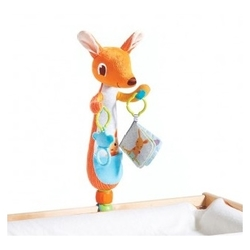 Подвесная игрушка Tiny Love Кенгуру (1304406830)