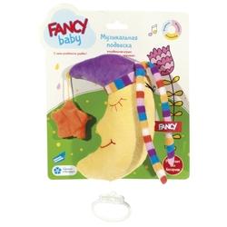 Подвесная игрушка FANCY Месяц (PEM0M)