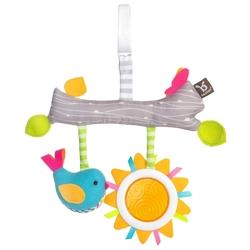 Подвесная игрушка Benbat Fun & Sun Toy Ветка (TT142)