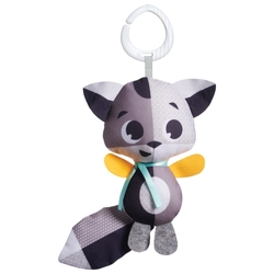 Подвесная игрушка Tiny Love Лисёнок Засыпайка (1116901110)