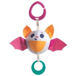 Подвесная игрушка Tiny Love Летучая мышка (1115701110)